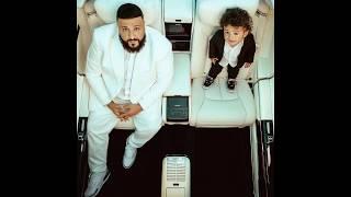Dj Khaled Big Boy Talk Audio ft Jeezy Rick Ross