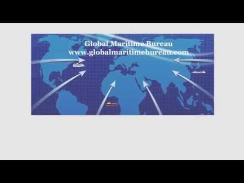 Global Maritime Bureau | International Maritime Consultants | +44 (203) 000 – 7915