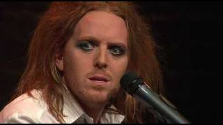 Prejudice by Tim Minchin