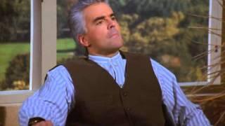 Elaine tells Peterman about Susie