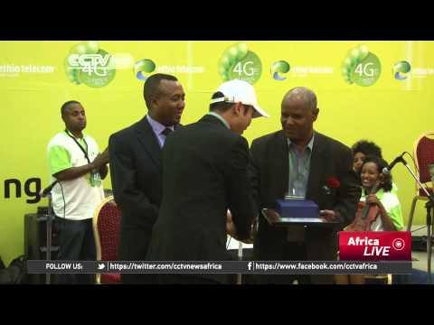Ethiopia: 4G Network Promises Super-Fast & Reliable Internet Services