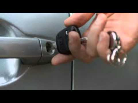 Best Locksmith Saratoga CA | Emergency 24 Hour Locksmith Services in Saratoga California