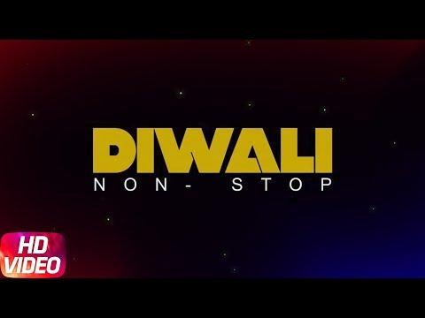 Diwali Non Stop | Diwali Special | Speed Records