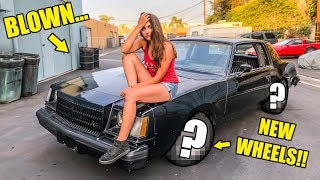 new-drag-wheels-for-mimi-too-bad-we-broke-her-ft-chrisfix
