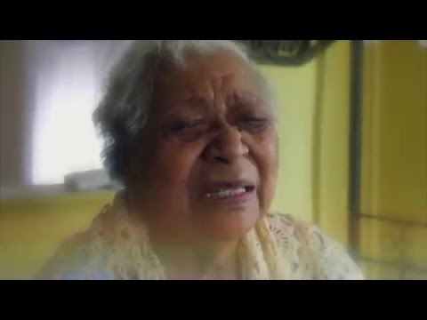 Ana's Legacy (Tribute to our grandmother 'Ana Moala)