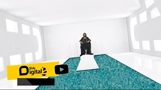 Jay Rox - King Feat Ern Chawama (Official Music Video)
