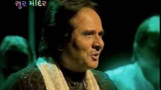 Thay Sarkhamani To AAFRIN by Manhar Udhas