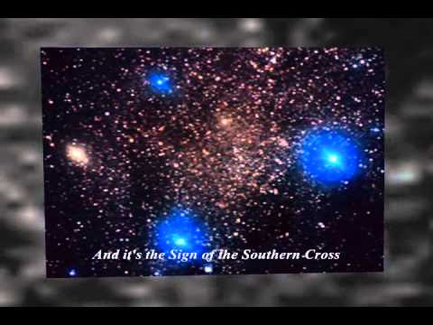 Black Sabbath - The Sign of The Southern Cross (Lyrics ...