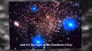 Black Sabbath - The Sign of The Southern Cross (Lyrics + Subs)
