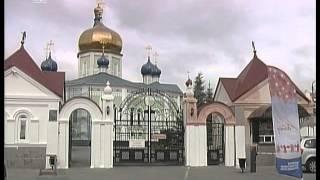 Православный донор с редкой группой крови. Митрополит Никодим помог тяжелобольным