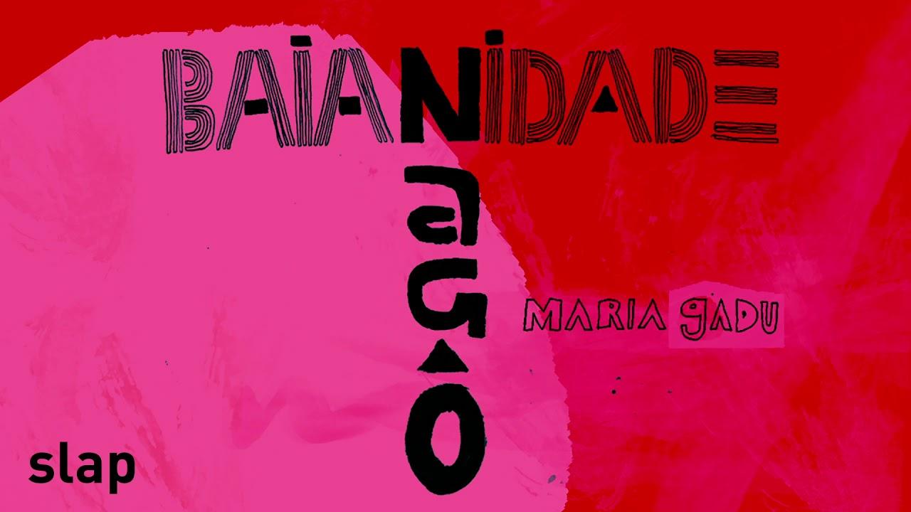 maria-gadu-baianidade-nago-video-oficial-maria-gadu