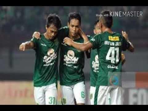 CARA PASANG KIT/JERSEY CLUB PERSEBAYA.. Dream League Soccer 2019.
