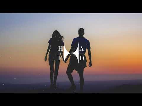 SYML - Where's My Love (HEAD REMIX)