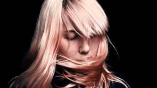 """Death In Vegas featuring Katie Stelmanis """"Your Loft My Acid"""" (remix)"""