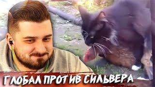 HARD PLAY СМОТРИТ HUYUTOCHKA 8 МИНУТ СМЕХА СМЕЙСЯ ЧЕЛЛЕНДЖ АПРЕЛЬ 2019
