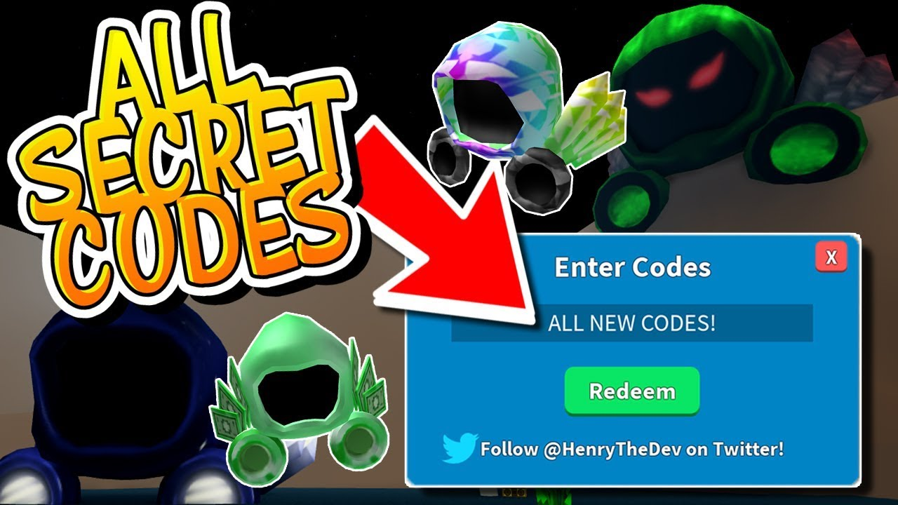 New Codes And Dominus Area In Treasure Hunt Simulator Roblox