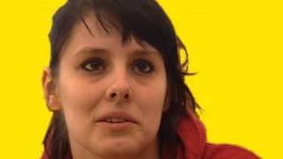 Coldmirror: Selbstmord? Ich war nah dran! - Das Interview