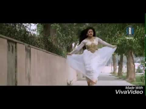 Kari Kajrari Re AnkhiyanBhojpuri Movie Song