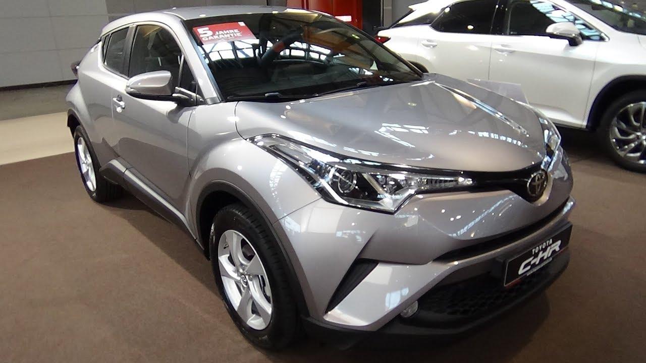 Kelebihan Toyota Turbo Harga