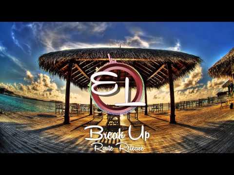 Mila J - Smoke, Drink, Break-Up ( Route Release ft. Jay Pryor & Enda)