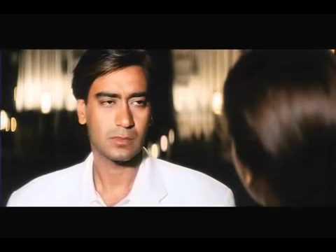 Download Hum Dil De Chuke Sanam (1999) Hindi Movie 20/20 The End.