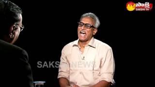 Video What Daggubati Venkateswara rao Said on  Eenadu ? download MP3, 3GP, MP4, WEBM, AVI, FLV November 2017