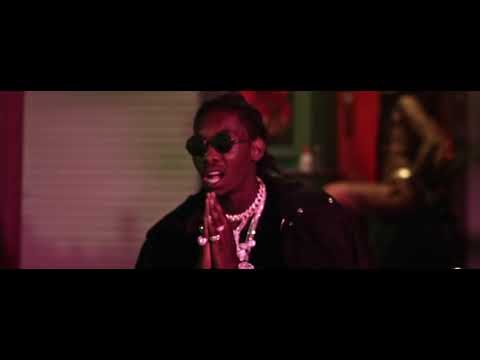 Thumbnail: Migos -Scotty Too Hotty [Official Video]