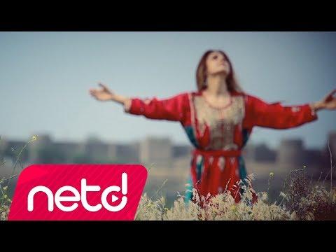 Pınar Karataş - Diyerbekir