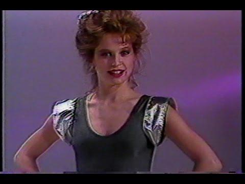 TerraStella 1990:  Saving the ...