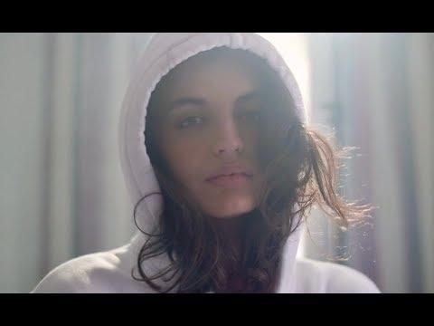 Rebecca Black - Satellite