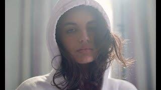 Смотреть клип Rebecca Black - Satellite