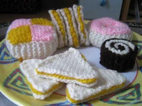 My crafty creations :