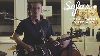 Josh Flowers & The Wild - Magpie Boy   Sofar London