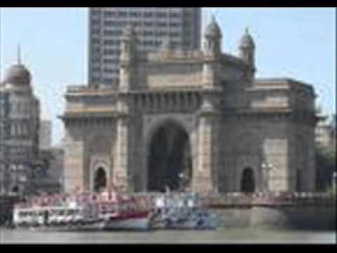 Orkustra - Bombay calling