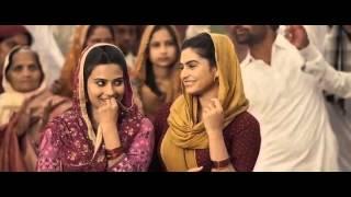 Vanjali Waja HD | Angrej Movie | Amrinder Gil,Latest Punjabi songs