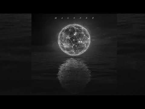 Macondø - Macondø [Full Album]