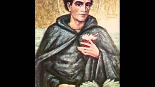 Augustine and Original Sin
