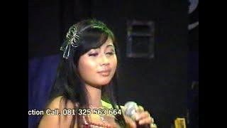PANTURA 270311 -  AsmaraTerpndam -  Acha Kumala