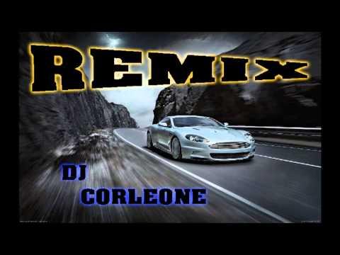 rumba portuguesa 2013/2014 remix corleone