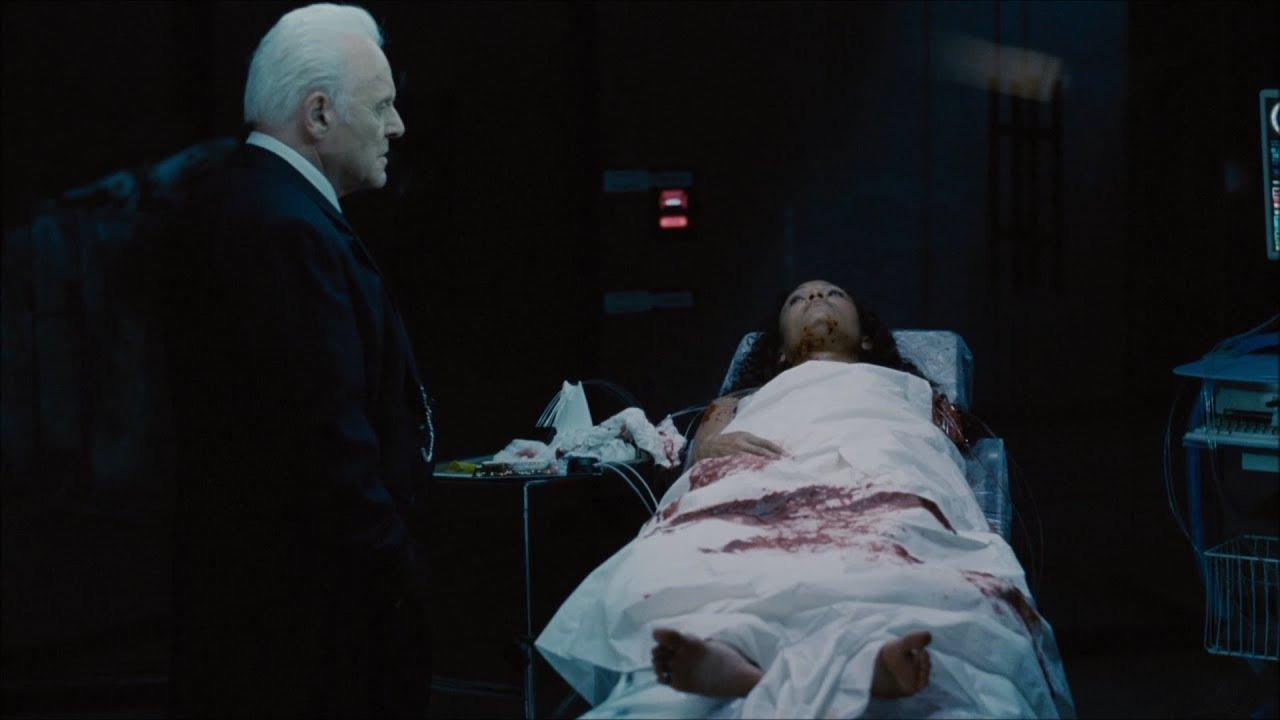 Download Westworld 2x09 - Ford and Maeve scene [Season 2]