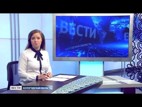 В Вытегре предприниматель заплатит штраф за продажу нелегального алкоголя