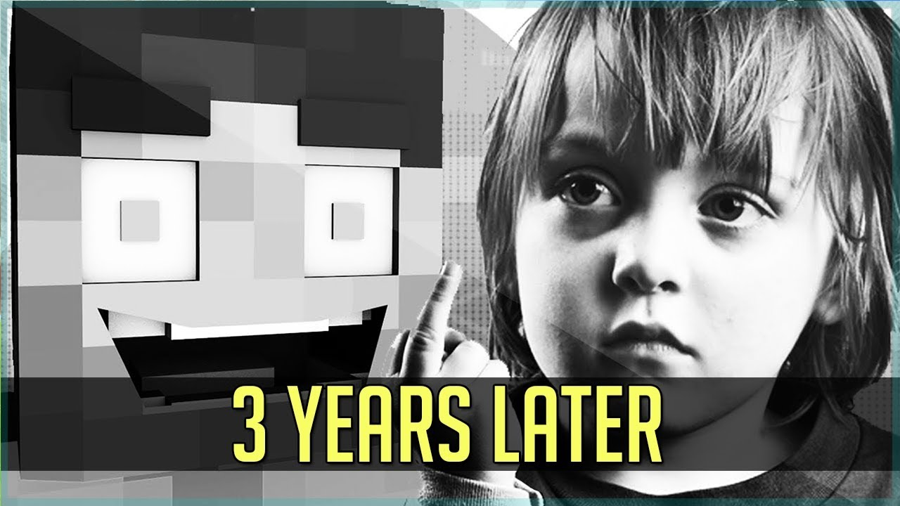 re-inviting-my-biggest-hater-on-minecraft-3-years-later