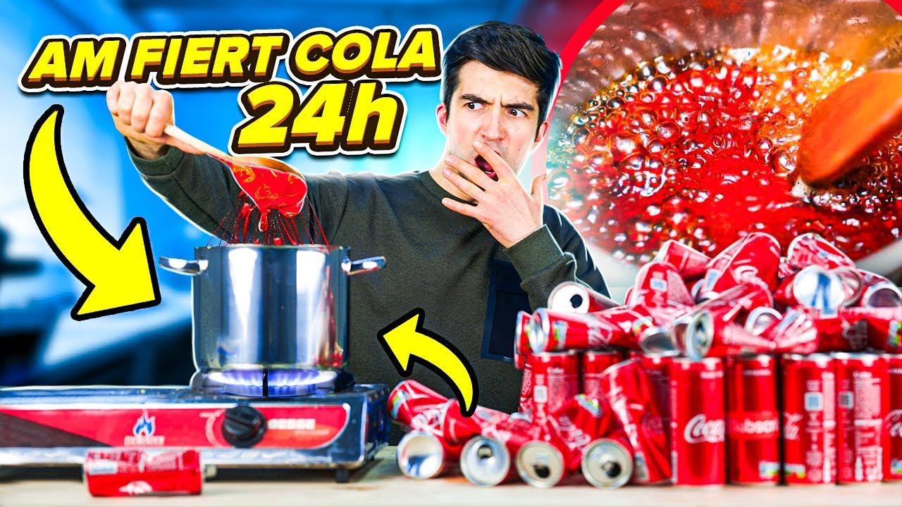 AM FIERT COLA 24 DE ORE?!! CE S-A INTIMPLAT?!