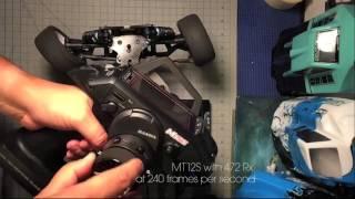 airtronics mt 4 vs m12s