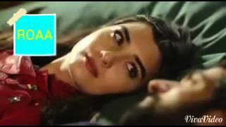 عمر و اليف _ معجبة مغرمه _نانسي  عجرم