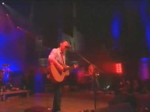 [DVD] Radiohead - MTV $2 Bill 2003 [Full Concert]