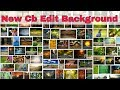 Gambar cover All new Cb background download | How To Download Hd Background | Cb Editing Background