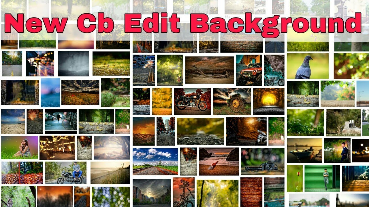 Download All new Cb background download | How To Download Hd Background | Cb Editing Background