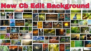 All new Cb background download | How To Download Hd Background | Cb Editing Background