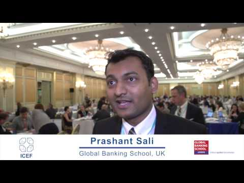 ICEF Moscow Workshop 2015 single clip_Educator Prashant Sali